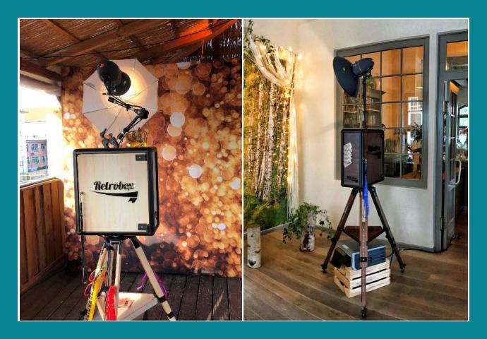retro-fotobox-dresden-langebrueck-radeberg-radebeul